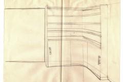 4-schizzo-scaffale