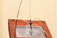 Fontanina-interno-negozio-acquerello-su-carta-16x26