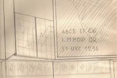 interno-negozio-tipo-matita-su-artoncino-24x32