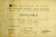 diploma-Savoia-Marchetti