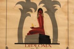 diploma-partrcipazione-mostra