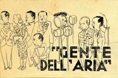1942-Ciak-Gente-dellaria-caricature-156x92