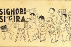 1942-Ciak-signori-si-gira-Gente-dellaria