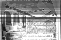 frontespizio-per-opuscolo-diplomandi-lastra-fotografica