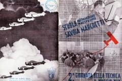 opuscolo-presentazione-scuola-savoia-marchetti-stampa-