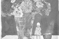 1930-composizione-floreale