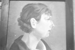 ritratto-della-sorella-Ilde