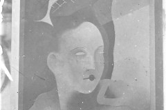 viso-di-donna
