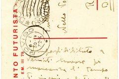 cartolina-Crali-autografa