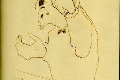prof-Truffi-caricatura