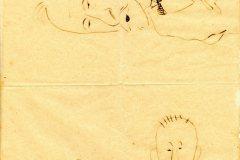prof-Truffi-caricature