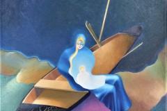 1937-Natività-o-Madonna-con-Bambino-olio-su-tavola-94x73