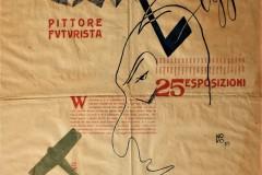 Papiro-Dormal-
