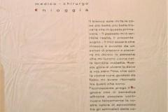 1932-Lettera-ringraziamento-medico-stampa-tipografica-con