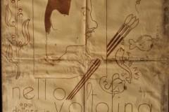 1936-Papiro-laurea-a-firma-DE-GIORGIO