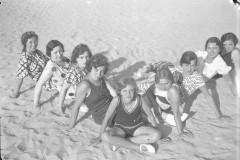 spiaggia-1