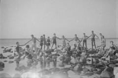 spiaggia-diga