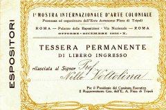 1931-1-mostra-internazionale-darte-coloniale
