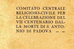 1931-esposizione-internazionale-di-arte-sacra-cristiana-moderna-rectro