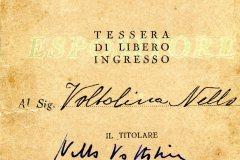 1931-esposizione-internazionale-di-arte-sacra-cristiana-moderna