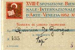 1932-XVIII-esposizione-biennale-internazionale-darte-venezia