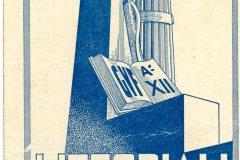 1934-Littoriali-della-cultura-e-arte