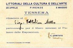 1934-Littoriali-della-cultura-e-dellarte-rectro