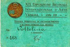 1934-XIX-biennale-Venezia