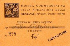 1935-Mostra-commemorativa-della-fondazione-della-biennale