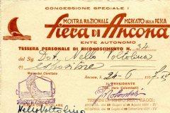 1937-fiera-dAncona