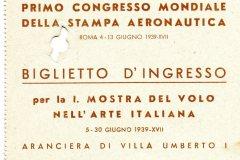 1939-I-congresso-mondiale-della-stampa-aeronautica